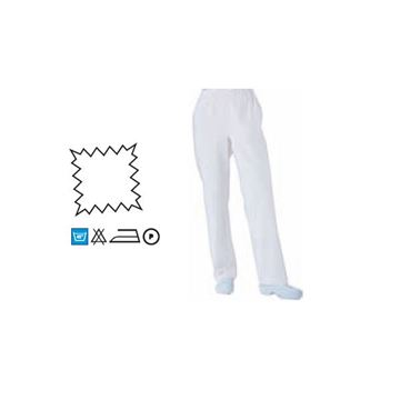 Εικόνα της Παντελόνι λευκό