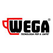 Εικόνα για τον εκδότη WEGA