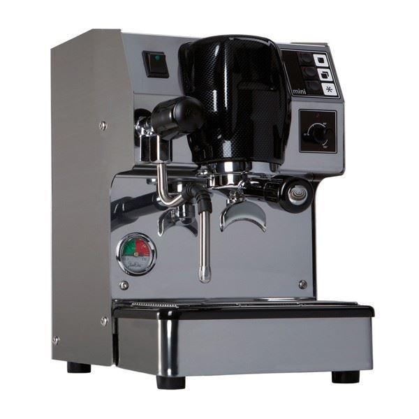 Εικόνα της Μηχανή Espresso Αυτόματη Δοσομετρική 1 Group Mini DALLA CORTE
