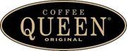 Εικόνα για τον εκδότη COFFEE QUEEN