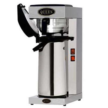 Εικόνα της Μηχανή Καφέ Φίλτρου θερμός, Thermos M COFFEE QUEEN