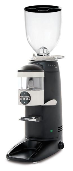 Εικόνα της Μύλος Άλεσης καφέ με διανεμητή δόσης, K10 Master Conic PB EUROGAT