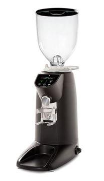 Εικόνα της Μύλος Άλεσης καφέ Αυτόματος, E10 Conic OD EUROGAT