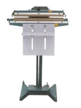Εικόνα της Θερμοκολλητικό ποδός με 45 cm μήκος συγκόλλησης, PFS 450JT
