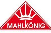 Εικόνα για τον εκδότη MAHLKOENIG