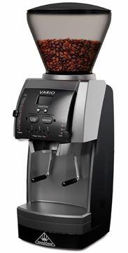 Εικόνα της Μύλος Άλεσης καφέ Αυτόματος, Vario Home MAHLKOENIG