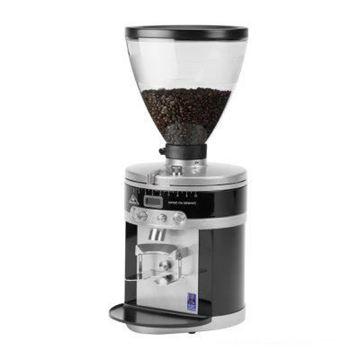 Εικόνα της Μύλος Άλεσης καφέ Αυτόματος, K30 ES MAHLKOENIG