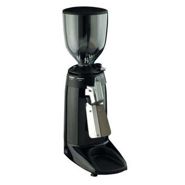 Εικόνα της Μύλος Άλεσης καφέ Καφεκοπτείου, K6 SHOP EUROGAT