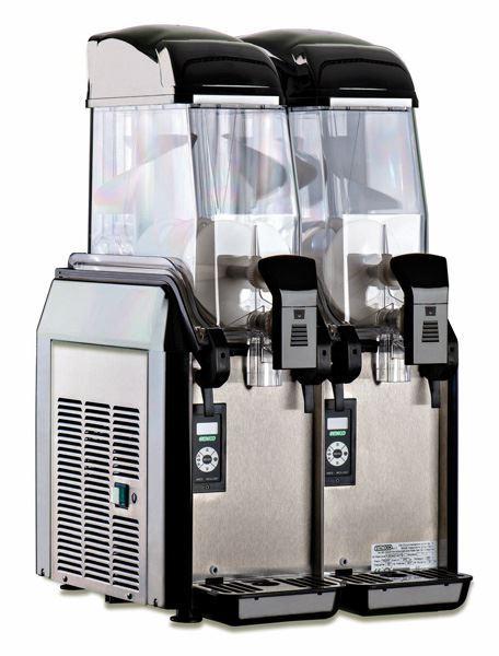 Εικόνα της Γρανιτομηχανή  FC2 Millenium ELMECO