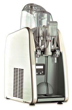 Εικόνα της Μηχανή παγωμένου γιαουρτιού Quickream 1 ELMECO