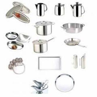 Εικόνα για την κατηγορία Σκεύη Κουζίνας