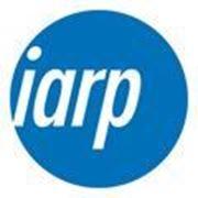 Εικόνα για τον εκδότη IARP