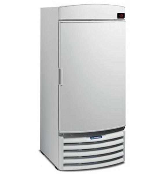 Εικόνα της Ψυγείο Συντήρησης Sub Zero, 59.5 cm 322 lt
