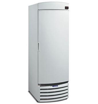 Εικόνα της Ψυγείο Συντήρησης Sub Zero, 67.5 cm 584 lt
