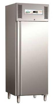Εικόνα της Ψυγείο Θάλαμος Κατάψυξη με 1 Πόρτα, με Φυσική Κυκλοφορία Ψύξης και Ψυκτικό Μηχάνημα