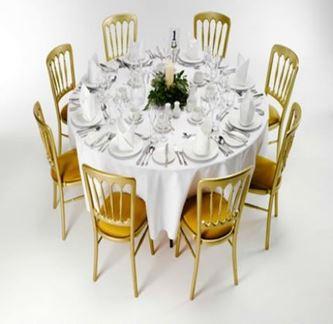 Εικόνα για την κατηγορία Έπιπλα Catering
