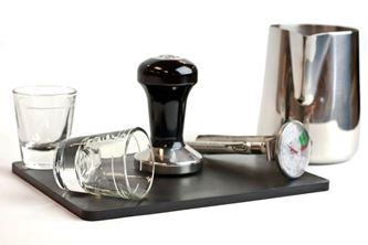 Εικόνα για την κατηγορία Εργαλεία Barista