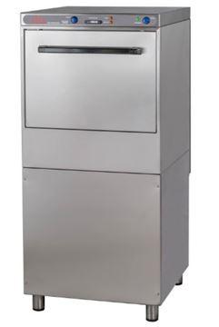 Εικόνα της Πλυντήριο Πιάτων- Ποτηριών KNOSSOS 50 ALFA καλάθι 50x50