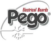 Εικόνα για τον εκδότη PEGO