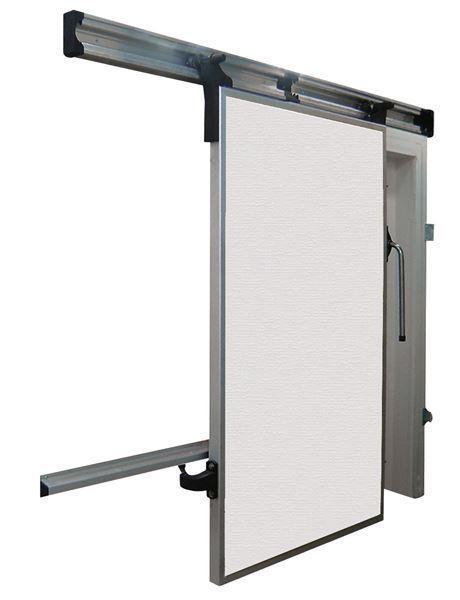 Εικόνα της Πόρτα Συρόμενη 480LWT Mth