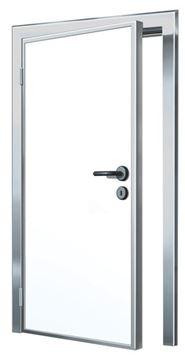 Εικόνα της Πόρτα Περιστροφική Service