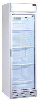 Εικόνα της Ψυγείο Βιτρίνα Συντήρηση Μονή Sub Zero,  382 lt