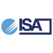 Εικόνα για τον εκδότη ISA