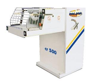 Εικόνα για την κατηγορία Μηχανήματα Αρτοποιΐας- Ζαχαροπλαστικής