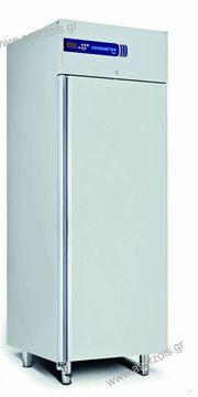 Εικόνα της Ψυγείο Θάλαμος Ψαριών -5/ +5 oC με 1 Πόρτα και Ψυκτικό Μηχάνημα FS 700, SAMAREF