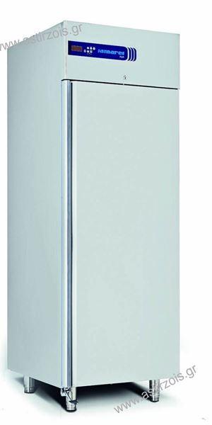 Εικόνα της Ψυγείο Θάλαμος -5/ +5 oC με 1 Πόρτα και Ψυκτικό Μηχάνημα FS 1000, SAMAREF