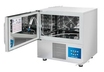 Εικόνα της Blast Chiller - Shock Freezer RF 5 Cool Head, για 5 GN 1/1 ή 5 λαμαρίνες 60x40