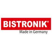 Εικόνα για τον εκδότη BISTRONIK