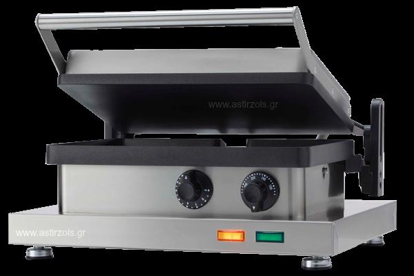 Εικόνα της Multigrill Μονό E200, Bistronik