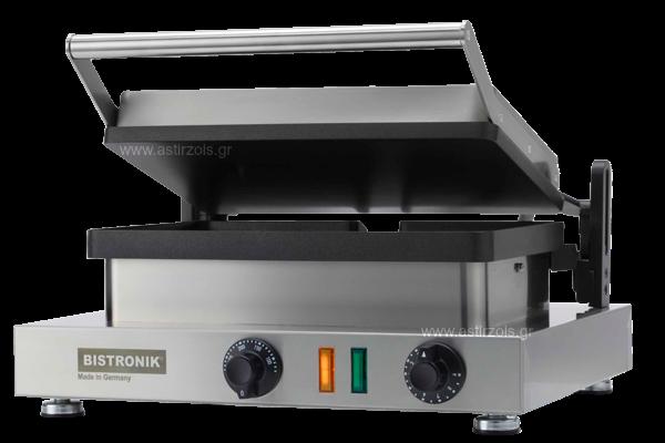 Εικόνα της Multigrill Μονό E300, Bistronik