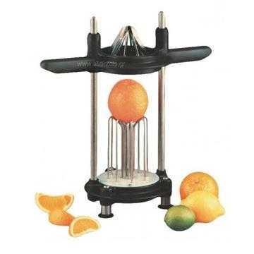 Εικόνα της Κόπτης Χειρός Κάθετος για πορτοκάλια και πατάτες