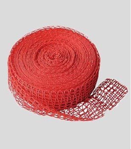 Εικόνα της Δίχτυ κρέατος 3-14, ρολό 50 μέτρα