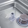 Εικόνα της Πλυντήριο Πιάτων- Ποτηριών COLGED, Steel Tech 38-00, καλάθι 50x50