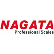 Εικόνα για τον εκδότη NAGATA