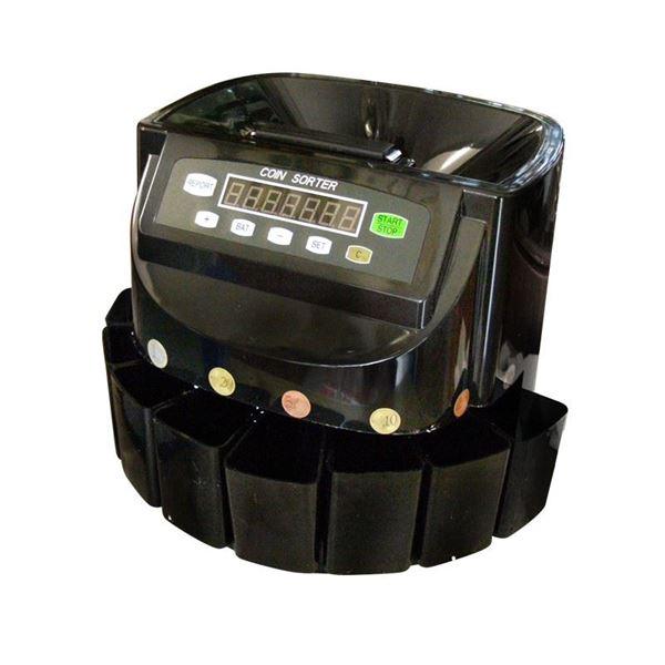 Εικόνα της Καταμετρητής κερμάτων, SE-950