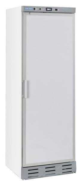 Εικόνα της Ψυγείο Θάλαμος +1/ +12 oC με 1 Πόρτα και Ψυκτικό Μηχάνημα TC 390, Cool Head