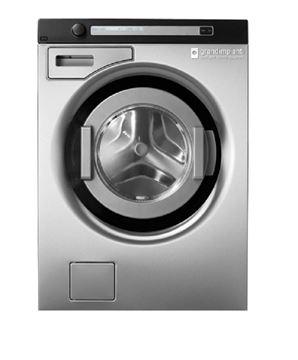 Εικόνα της Πλυντήριο Ρούχων Grandimipianti, 6 kg