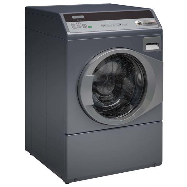 Εικόνα της Πλυντήριο Ρούχων Grandimipianti GH10, 10 kg