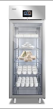 Εικόνα της Ψυγείο Ωρίμανσης Everlasting, 700 ADV