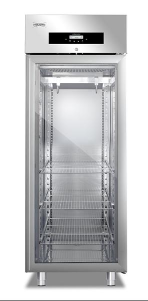 Εικόνα της Ψυγείο Ωρίμανσης Everlasting, 700 LCD