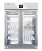 Εικόνα της Ψυγείο Ωρίμανσης Everlasting, 1500 ADV