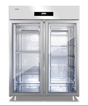 Εικόνα της Ψυγείο Ωρίμανσης Everlasting, 1500 LCD