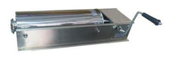 Εικόνα της Γεμιστικό Λουκάνικων χειρός οριζόντιο TG-7L