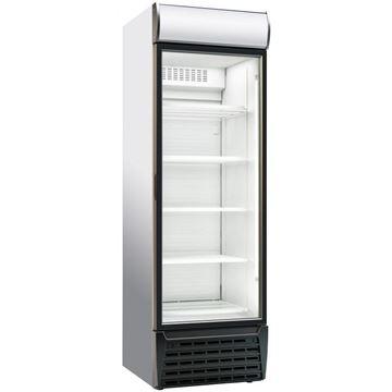 Εικόνα της Ψυγείο Συντήρησης Μονή 602 lt, SC600