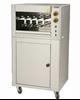 Εικόνα της Ψησταριά για Κοντοσούβλι Αερίου 9 σουβλών, SGA9 SER GAS