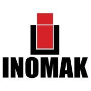 Εικόνα για τον εκδότη INOMAK